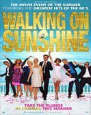 Walking on Sunshine (2014) Free Download