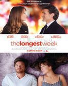 The Longest Week (2014) Free Download