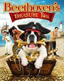 Beethoven's Treasure Tail (2014) Free Download