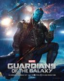 Guardians of the Galaxy (2014) 3D Free Download