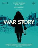 War Story (2014) Free Download