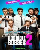 Horrible Bosses 2 Free Download