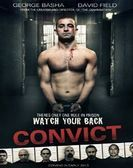 Convict 2014 Free Download