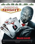 Poker Night (2014)