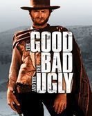 The Good, the Bad and the Ugly (1966) Free Download