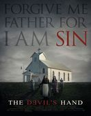 The Devil's Hand (2014) Free Download