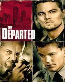 The Departed (2006) Free Download