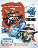 The Treasure of the Sierra Madre (1948) Free Download