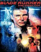 Blade Runner (1982) Free Download