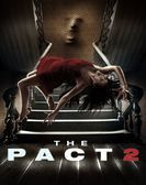The Pact II (2014) Free Download