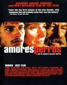Amores Perros (2000) Free Download