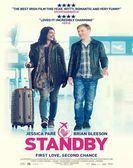 Standby (2014) Free Download