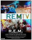 R.E.M. by MTV (2014) Free Download