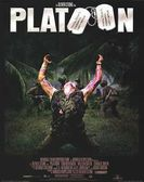 Platoon (1986) Free Download