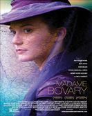 Madame Bovary (2014) Free Download