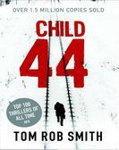 Child 44 (2015) Free Download