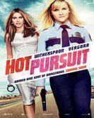 Hot Pursuit (2015) Free Download