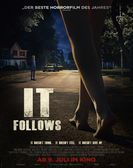 It Follows (2014) Free Download