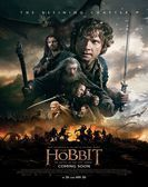 The Hobbit: The Battle of the Five Armies (2014) Free Download