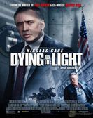 Dying of the Light (2014) Free Download