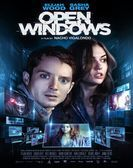 Open Windows (2014) Free Download