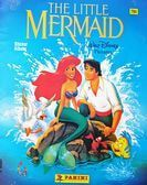 The Little Mermaid (1989) Free Download