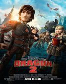 How to Train Your Dragon 2 (2014) Free Download