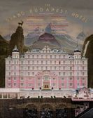 The Grand Budapest Hotel (2014) Free Download