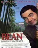 Bean (1997) Free Download