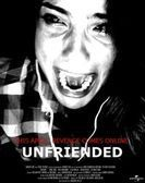 Unfriended (2015) Free Download