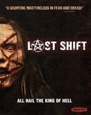 Last Shift (2014) Free Download