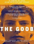The Goob (2014) Free Download