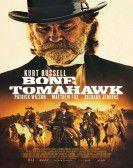 Bone Tomahawk (2015) Free Download