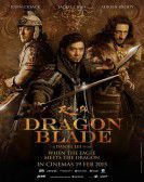 Dragon Blade (2015) Free Download
