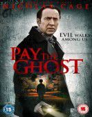 Pay the Ghost (2015) Free Download