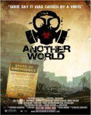 Another World (2015) poster