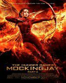 The Hunger Games: Mockingjay - Part 2 (2015)