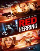 Red Herring (2015)