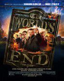 The World's End (2015)