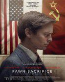 Pawn Sacrifice (2014) Free Download