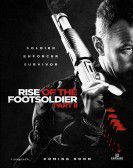 Rise of the Footsoldier Part II 2015 Free Download