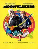Moonwalkers (2015) Free Download