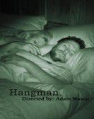 Hangman (2015) Free Download