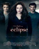 The Twilight Saga: Eclipse (2010) Free Download