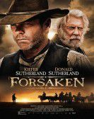Forsaken (2015) Free Download