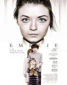 Emelie (2015) Free Download
