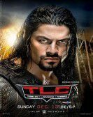 WWE TLC Tables, Ladders & Chairs (2015) Free Download