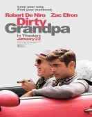 Dirty Grandpa (2016) poster