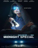 Midnight Special (2016) Free Download