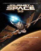 Journey to Space (2015) Free Download